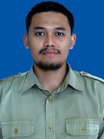 Albanes Jovi Putra Amaroz, S.Pd.